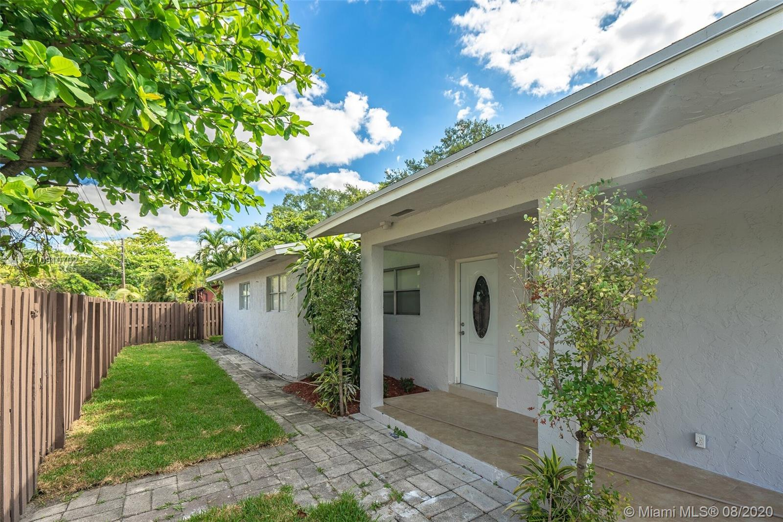 540 SW 15th Ave  For Sale A10910702, FL