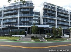 9940  W Bay Harbor Drive #7B-S For Sale A10898749, FL