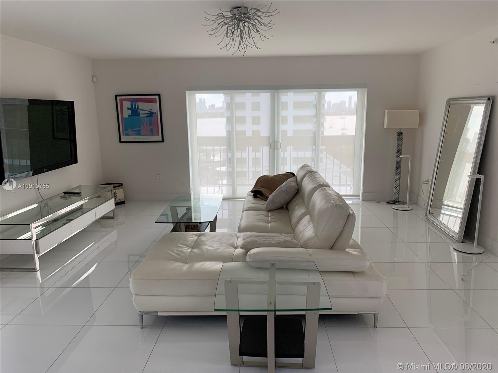 1345 West Ave #PH, Miami Beach FL 33139