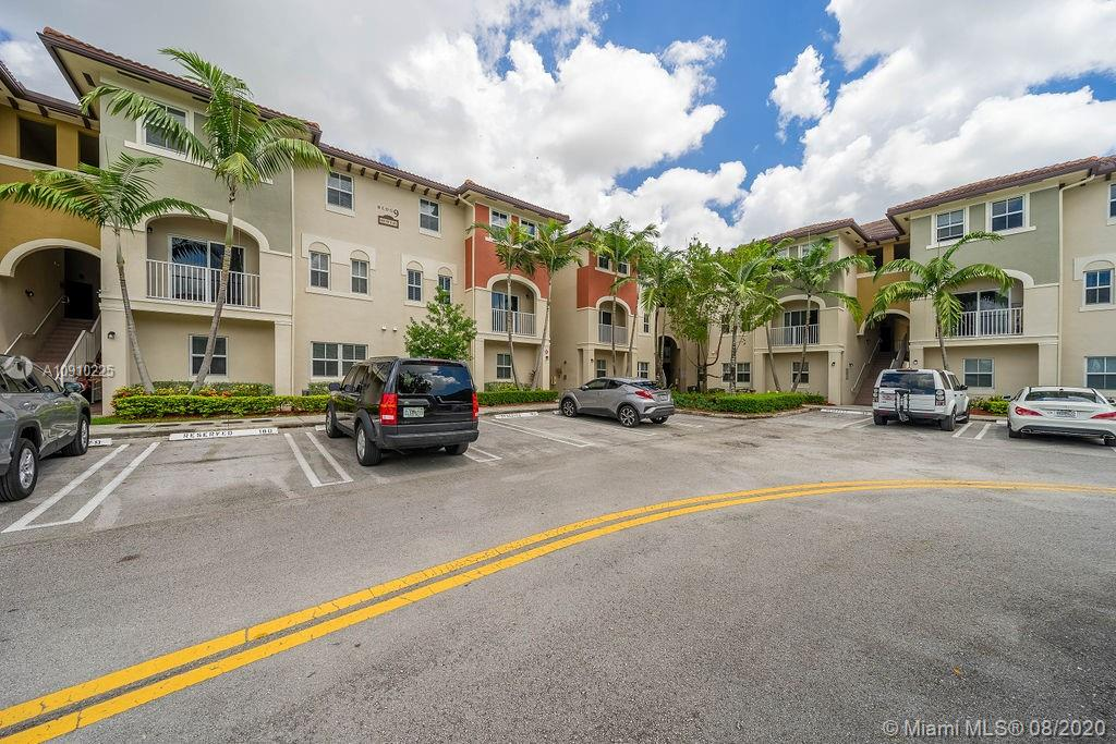 8620 NW 97th Ave #105, Doral FL 33178