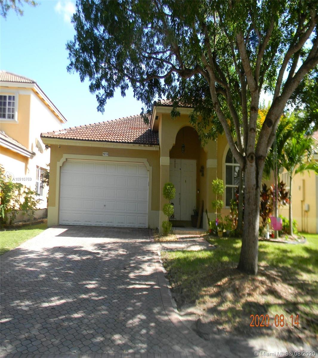 Undisclosed For Sale A10910769, FL