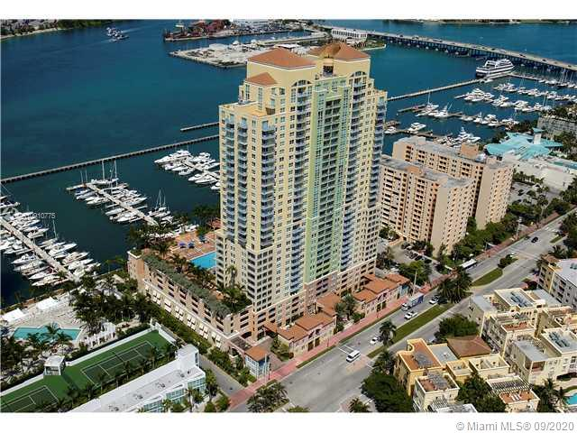 90 NE Alton #3103 For Sale A10910775, FL