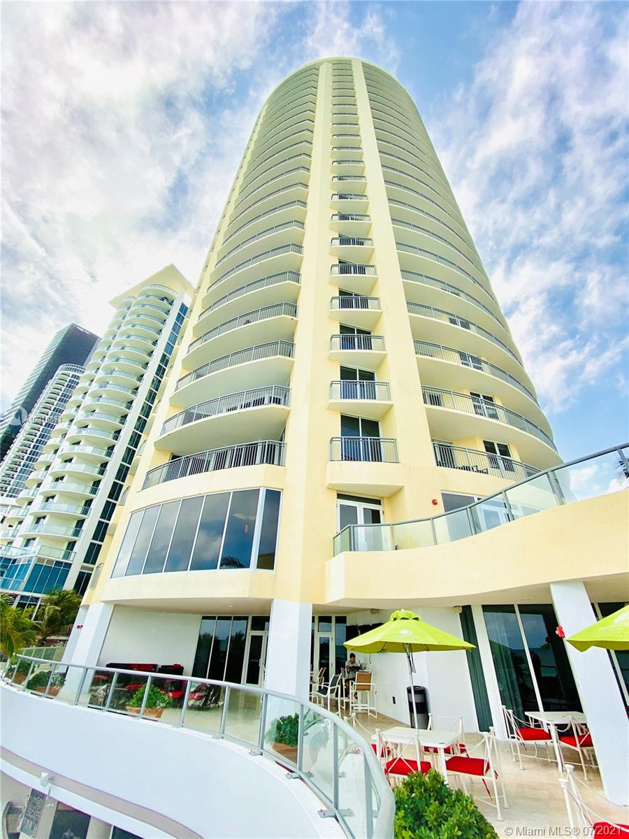 17375  Collins Ave #1204 For Sale A10910871, FL