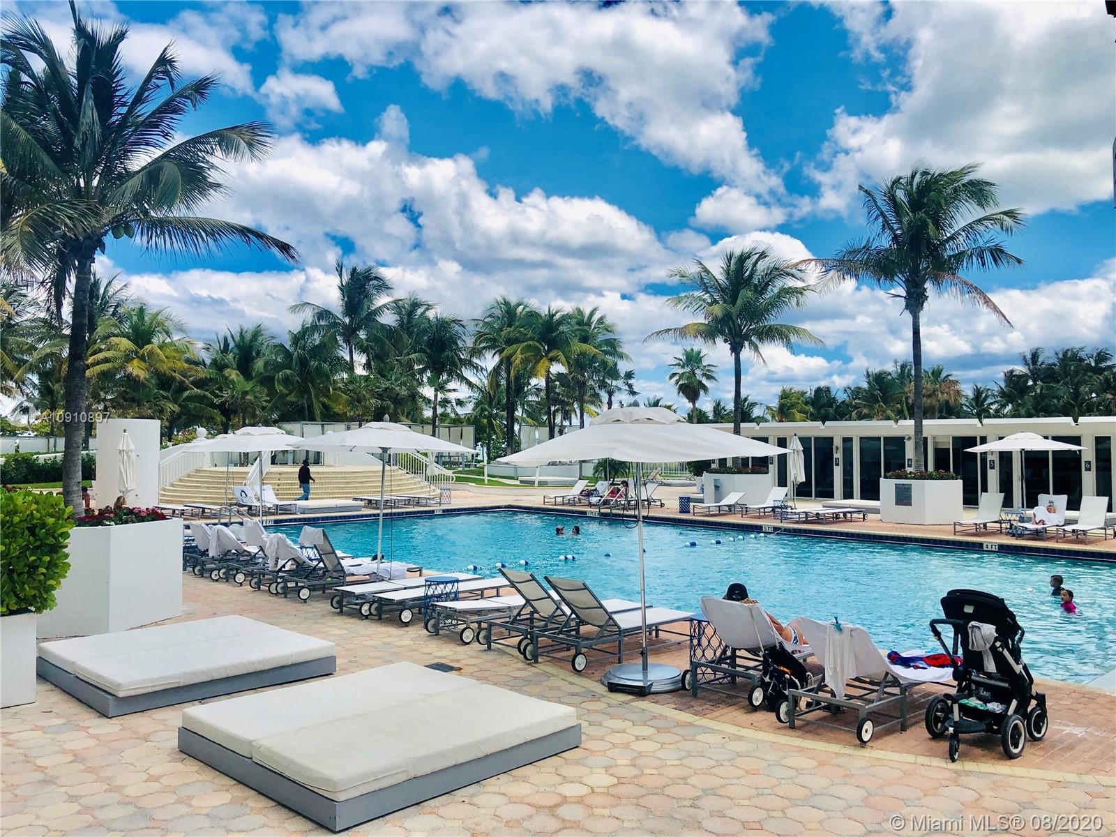 10275 Collins Ave #727, Bal Harbour FL 33154