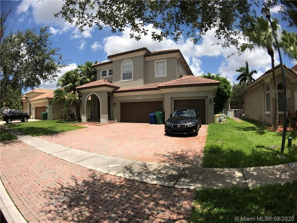 Details for 19371 30th St, Miramar, FL 33029