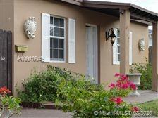 Undisclosed For Sale A10910945, FL