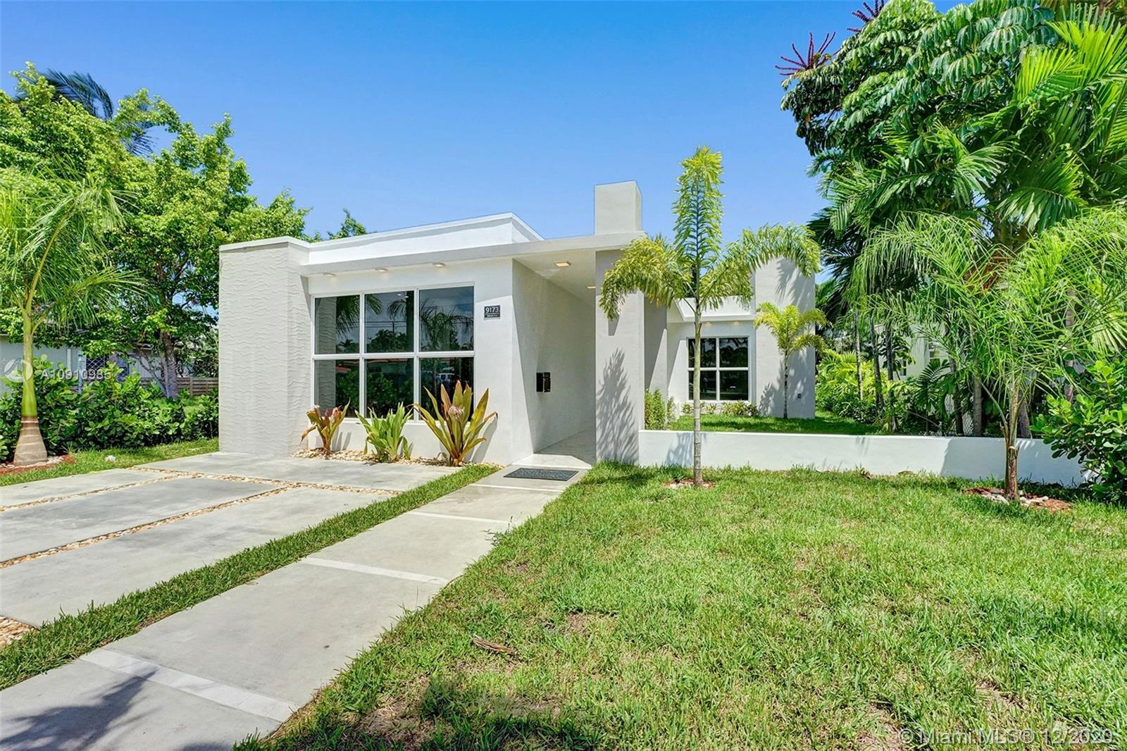 9173  Abbott Ave  For Sale A10910985, FL