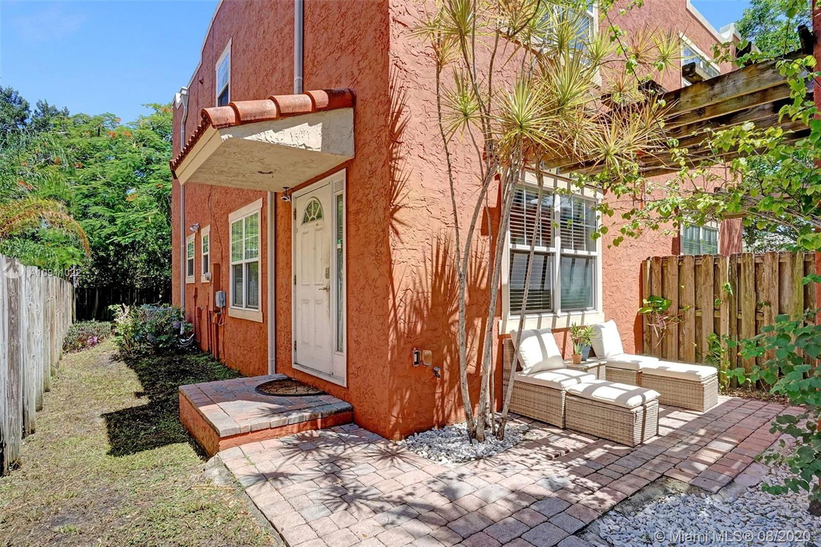 628 NW 2nd Ave #628 For Sale A10911022, FL