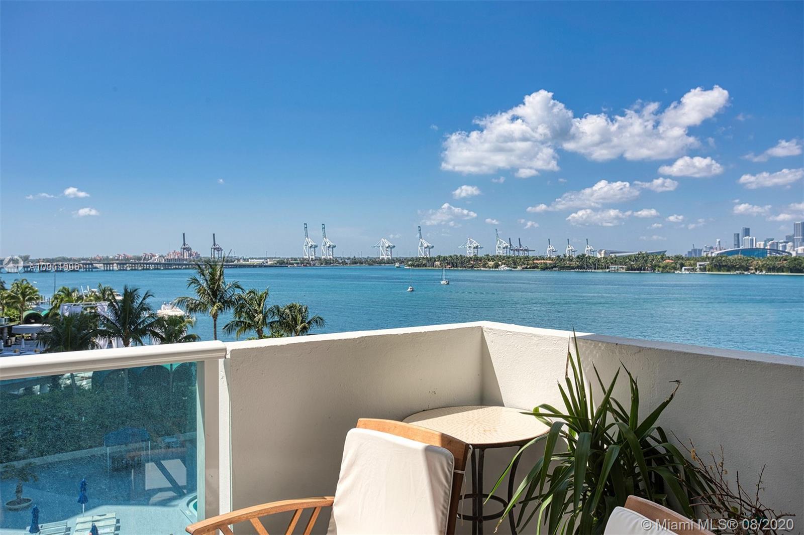 1200 West Ave #629, Miami Beach FL 33139