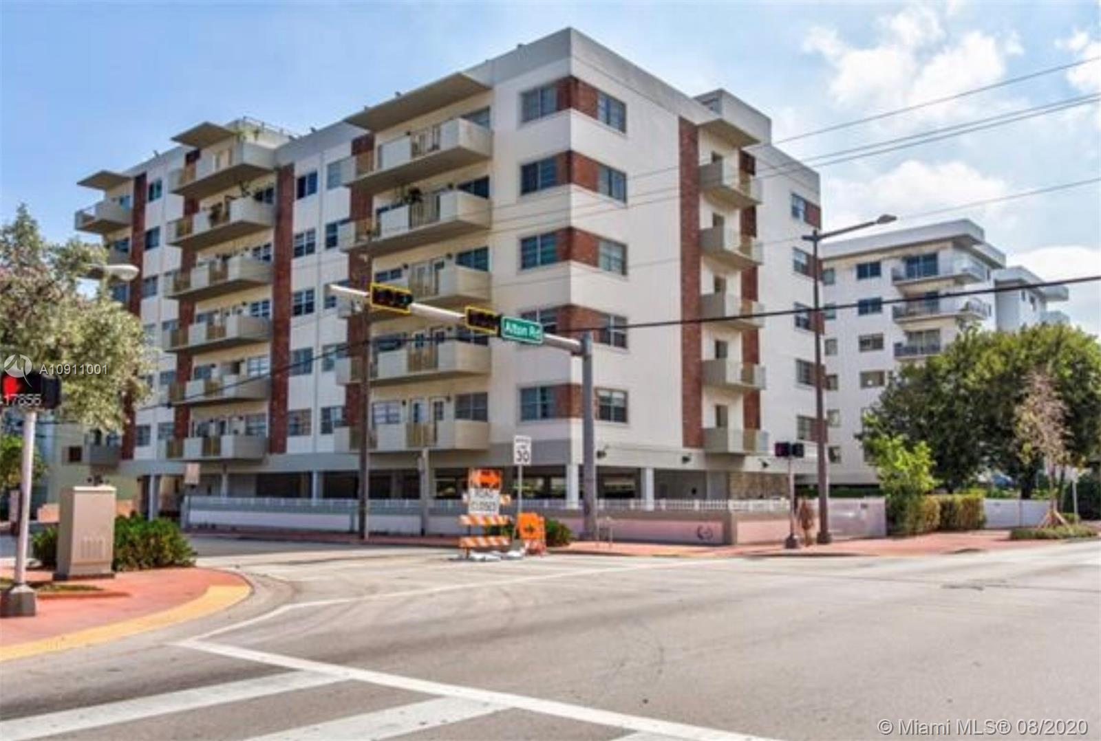 1130  11th St #6J For Sale A10911001, FL