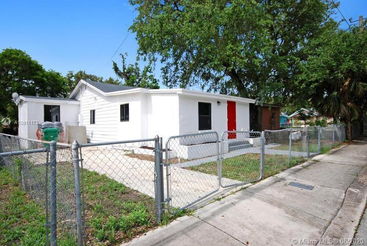 286 NW 57  For Sale A10911173, FL