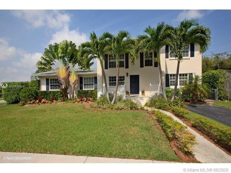 18130 SW 89th Ave, Palmetto Bay FL 33157