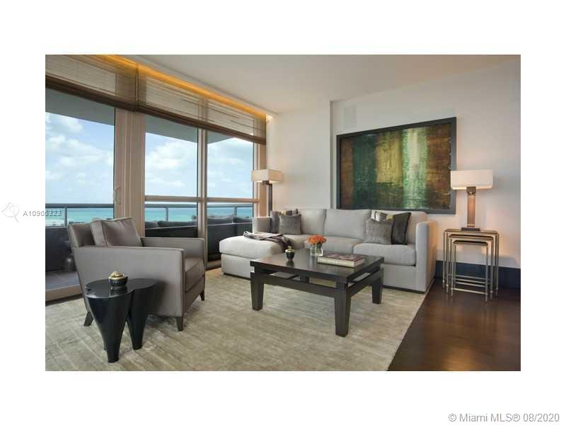 101  20 ST #3001 For Sale A10905323, FL