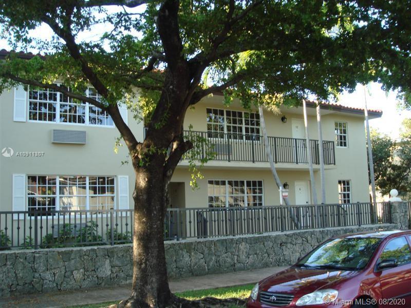 35  Antilla Ave #8 For Sale A10911307, FL