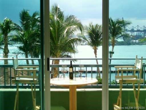 90 Alton Rd #908, Miami Beach FL 33139