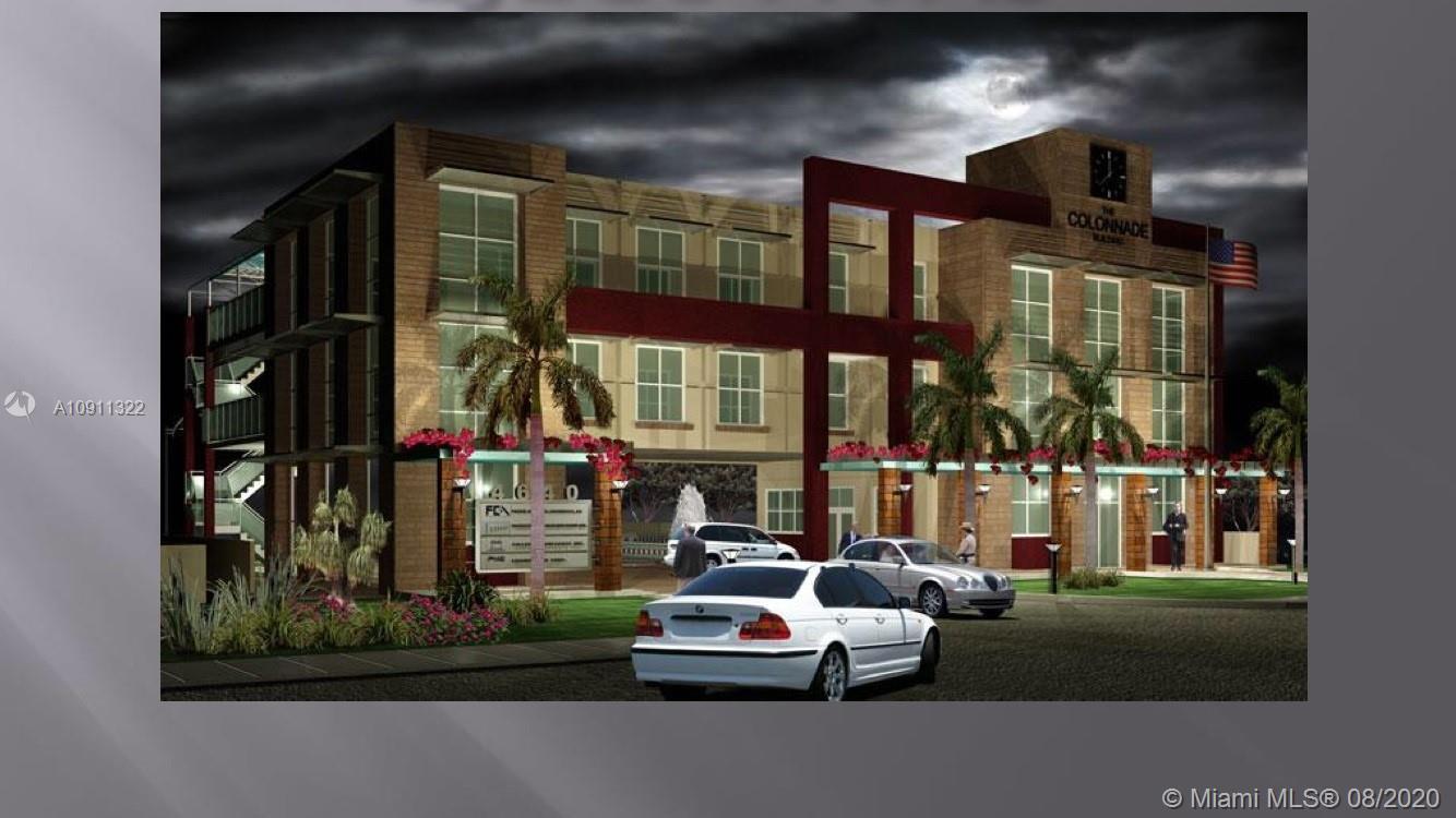 4640 S University Dr  For Sale A10911322, FL
