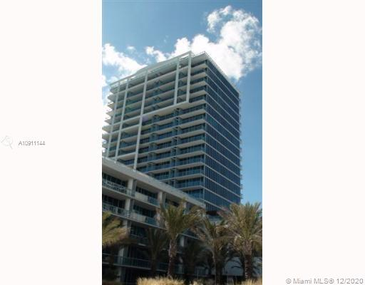 6799  Collins Ave #301 For Sale A10911144, FL