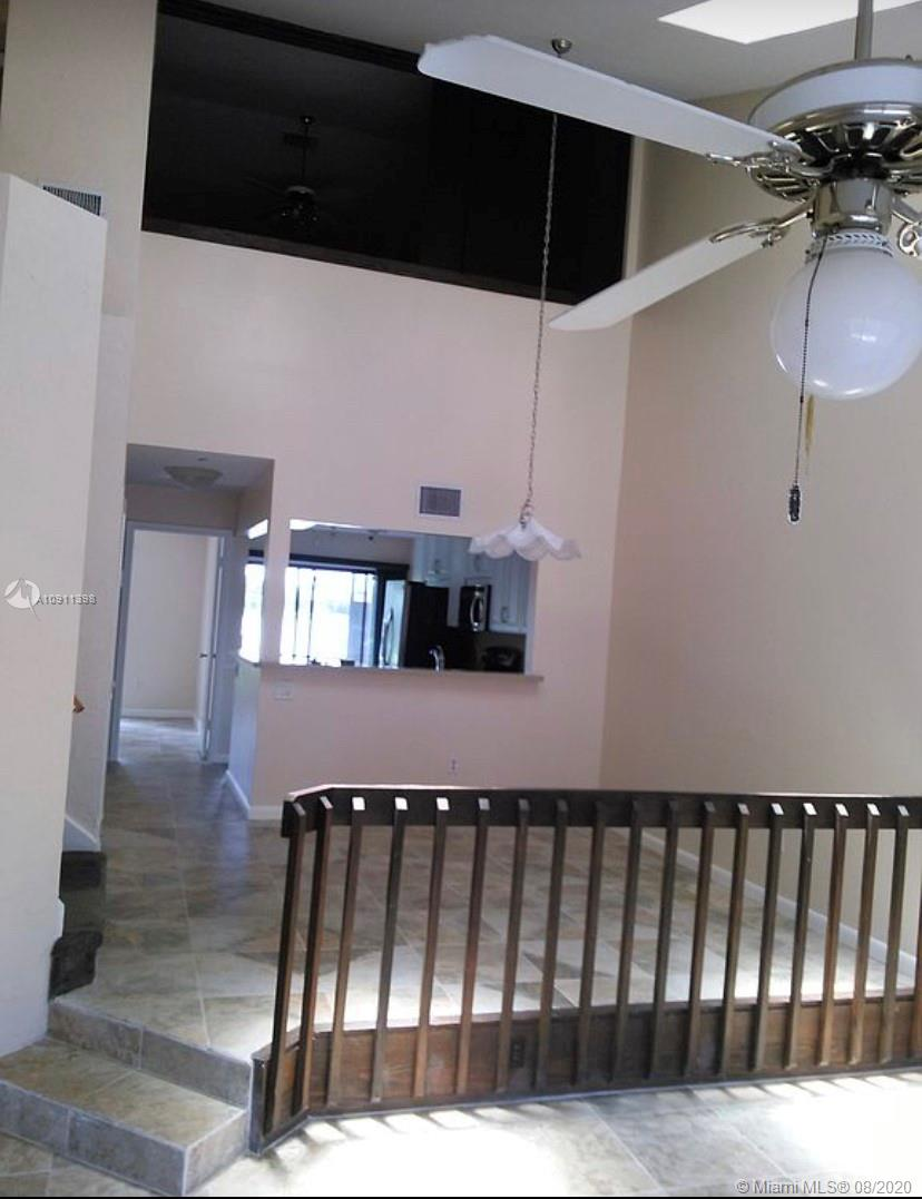 4289 S Pine Island Rd  For Sale A10911398, FL