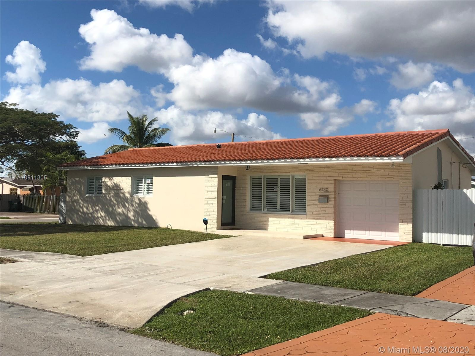 6130 SW 93rd Ct, Miami FL 33173