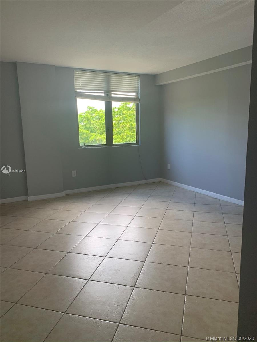 2630 SW 28th St #46 For Sale A10911543, FL