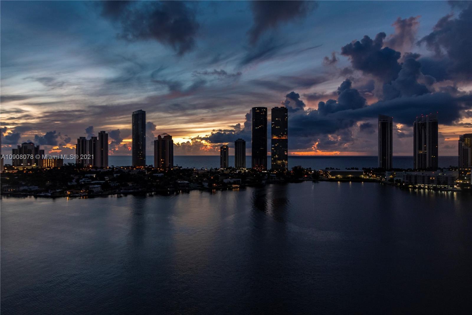 5500 Island Estates Dr Unit P H 7, Aventura, Florida 33160