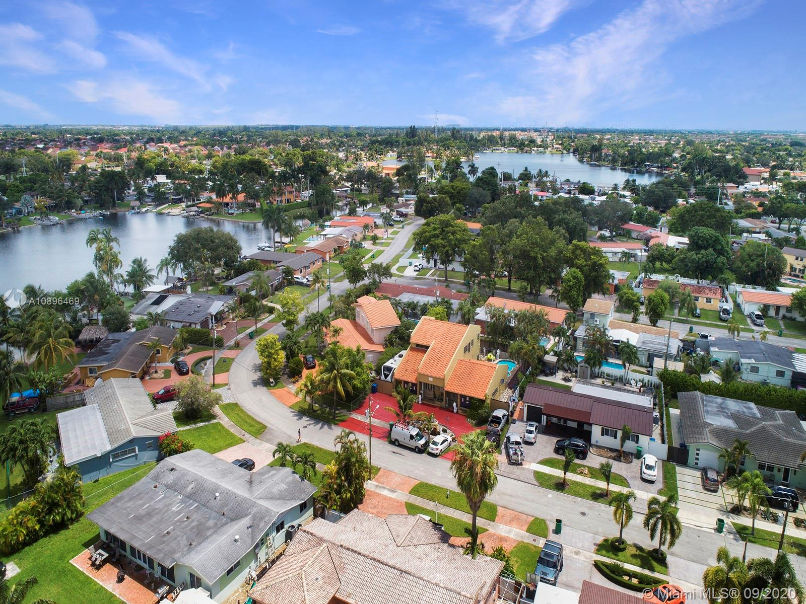 18135 NW 84th Ave  For Sale A10896469, FL