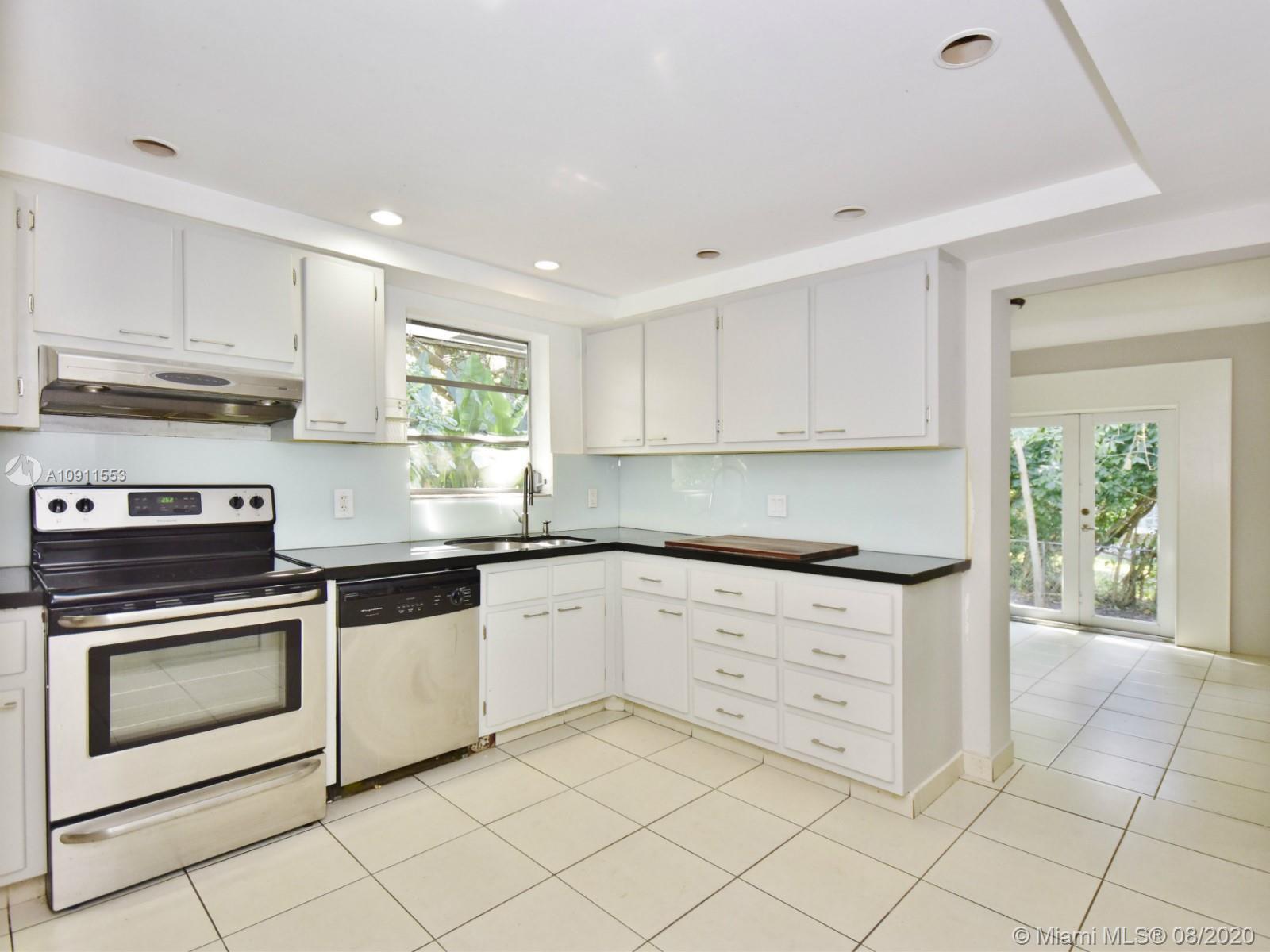 11000 NE 9th Ave  For Sale A10911553, FL