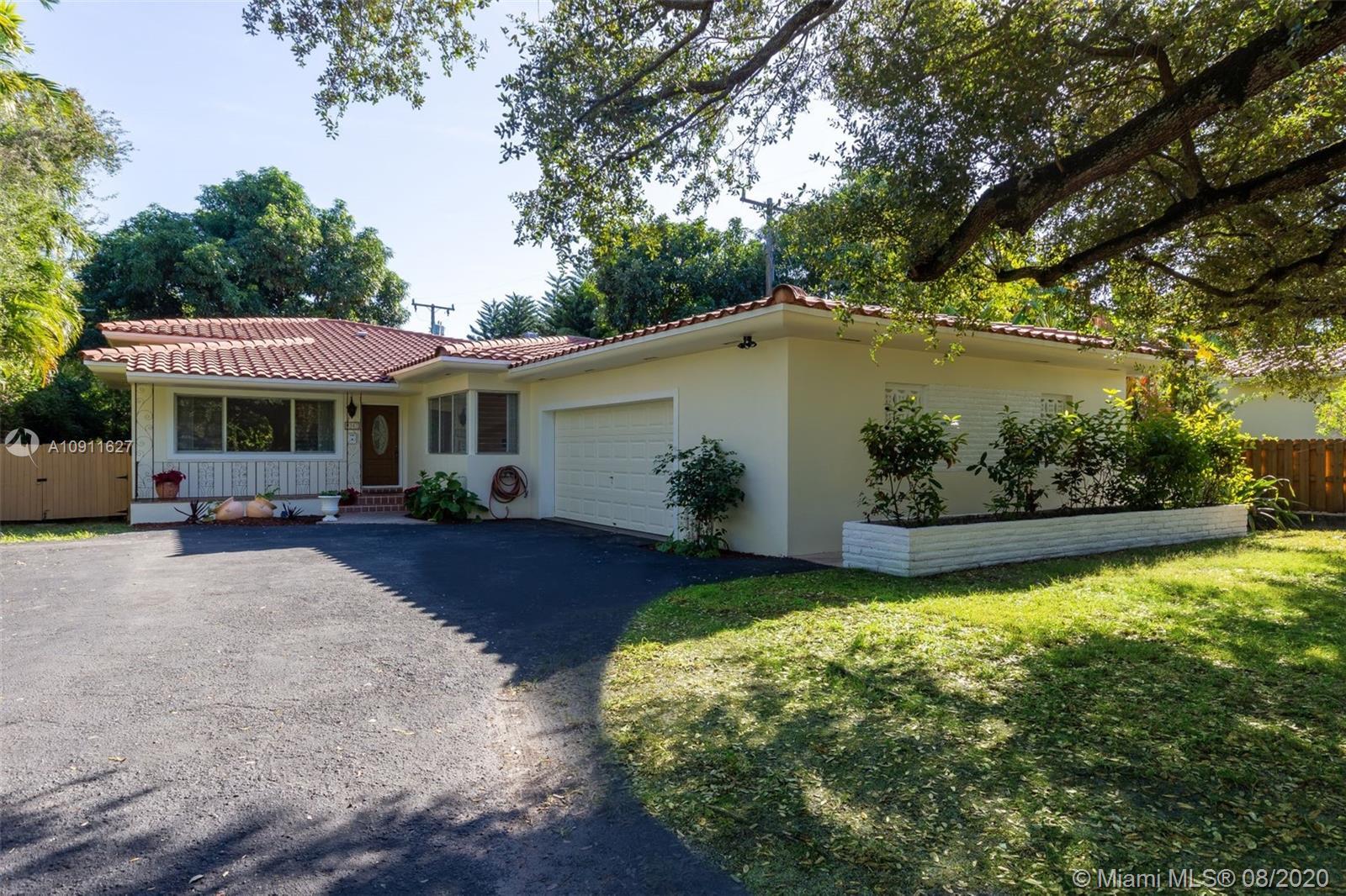 9351 NE 12th Ave  For Sale A10911627, FL