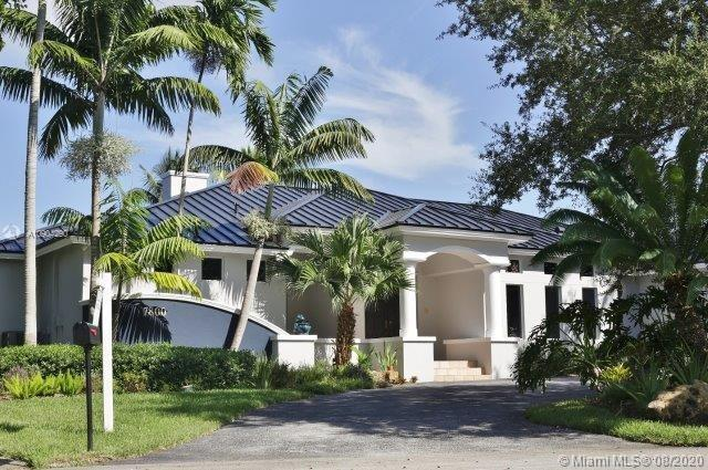 7800 SW 173rd Ter  For Sale A10904290, FL