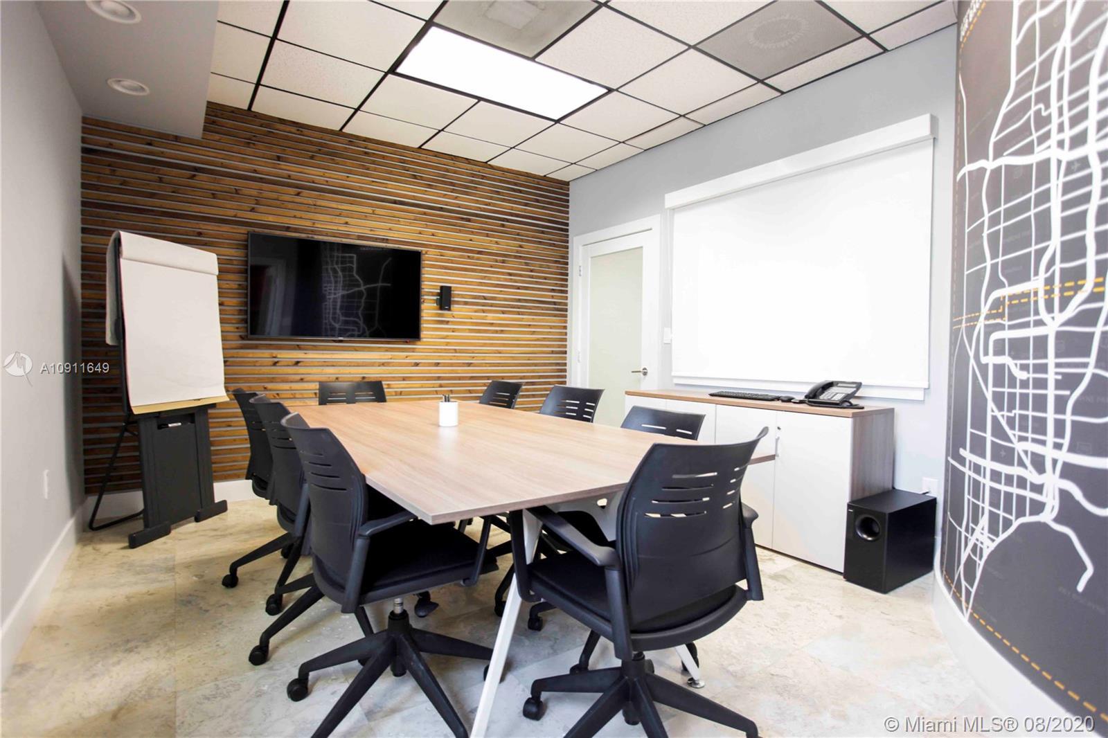 2625  Executive Park Dr #5 For Sale A10911649, FL
