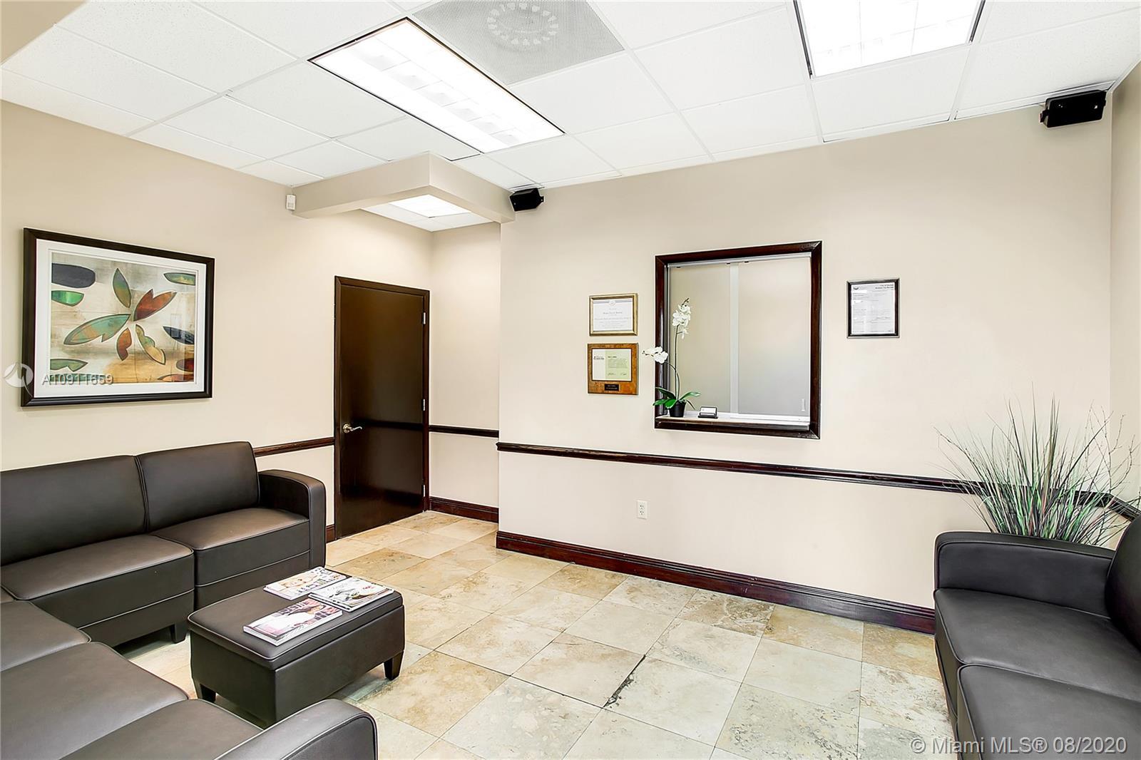 2625  Executive Park Dr #3 For Sale A10911659, FL
