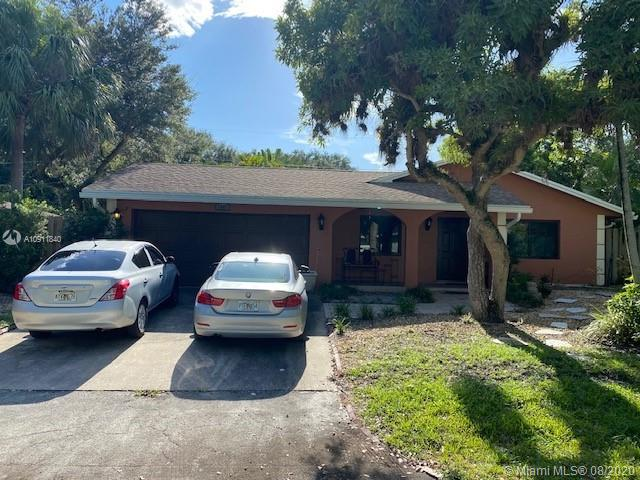 Undisclosed For Sale A10911840, FL