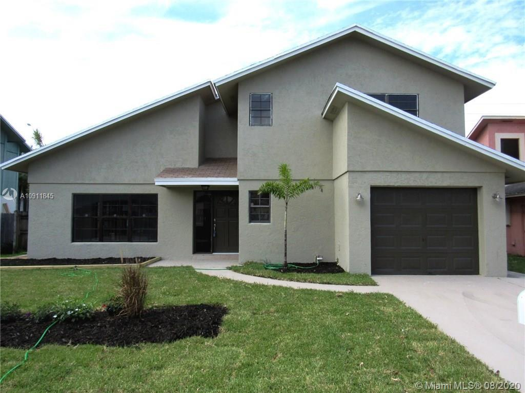 7731 NW 42nd Ct  For Sale A10911845, FL