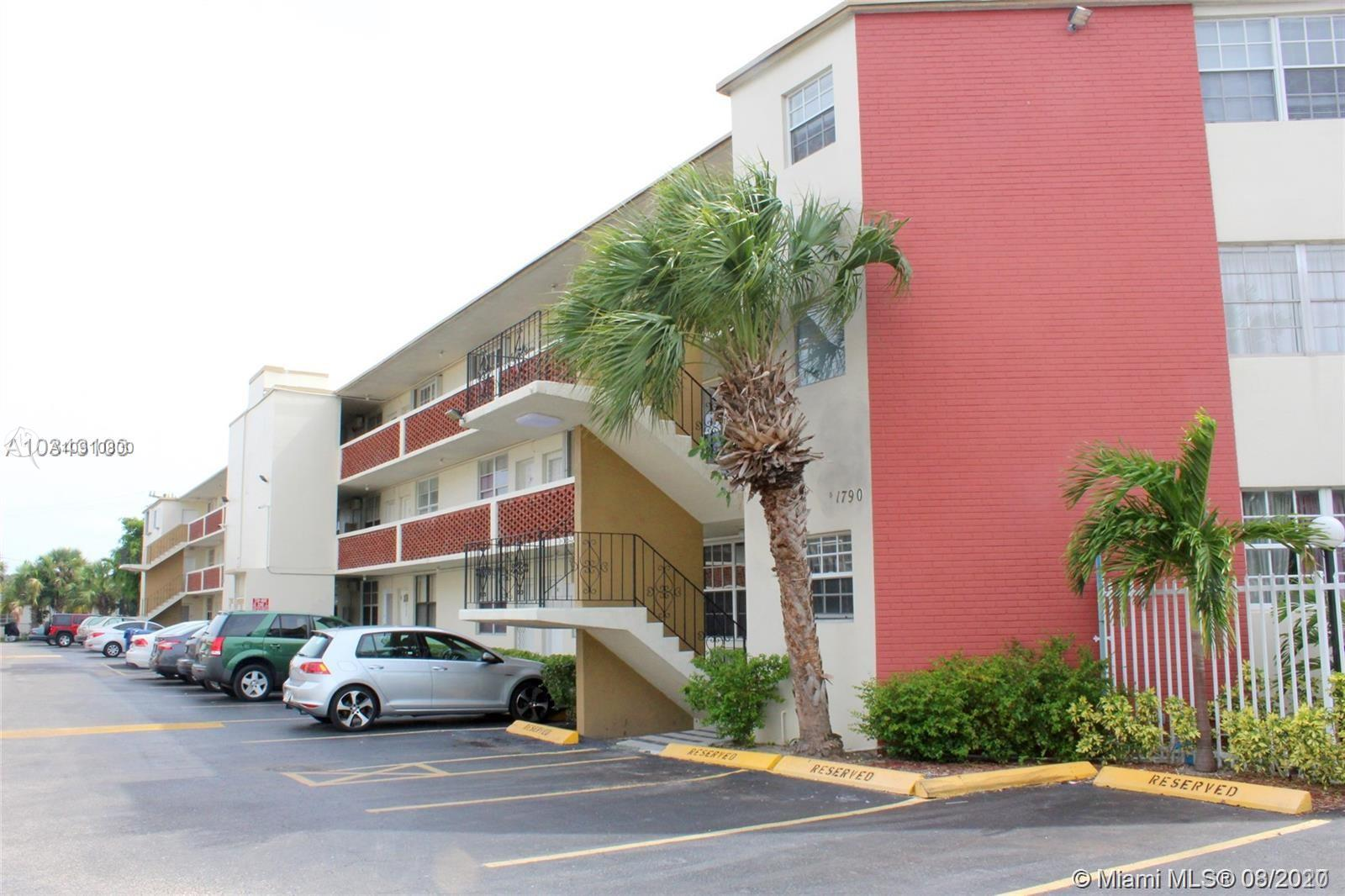1790  79th St Cswy #B210 For Sale A10910800, FL