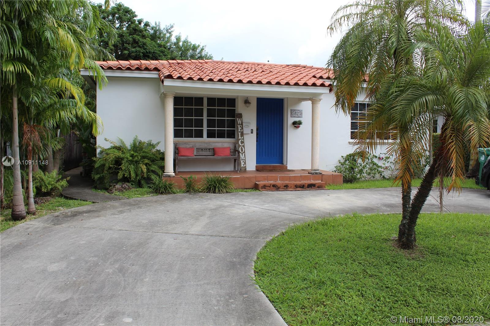 5825 SW 34th St, Miami FL 33155