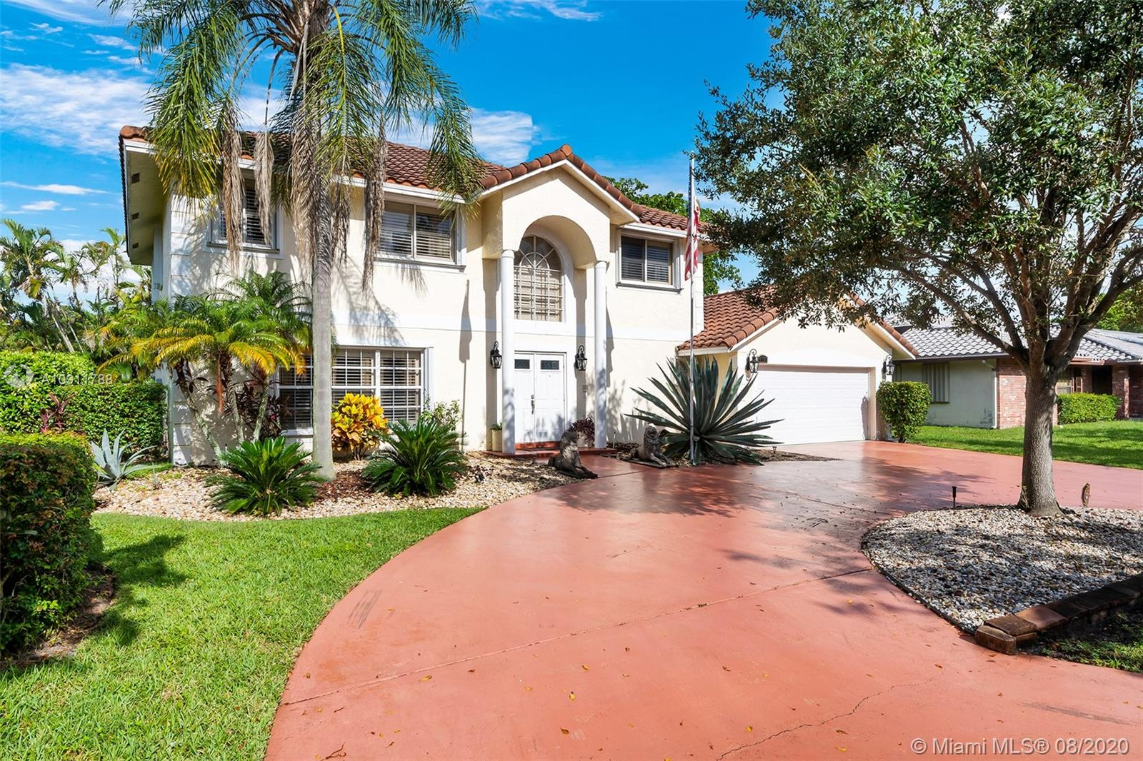 4957 NW 48th Ave, Coconut Creek FL 33073