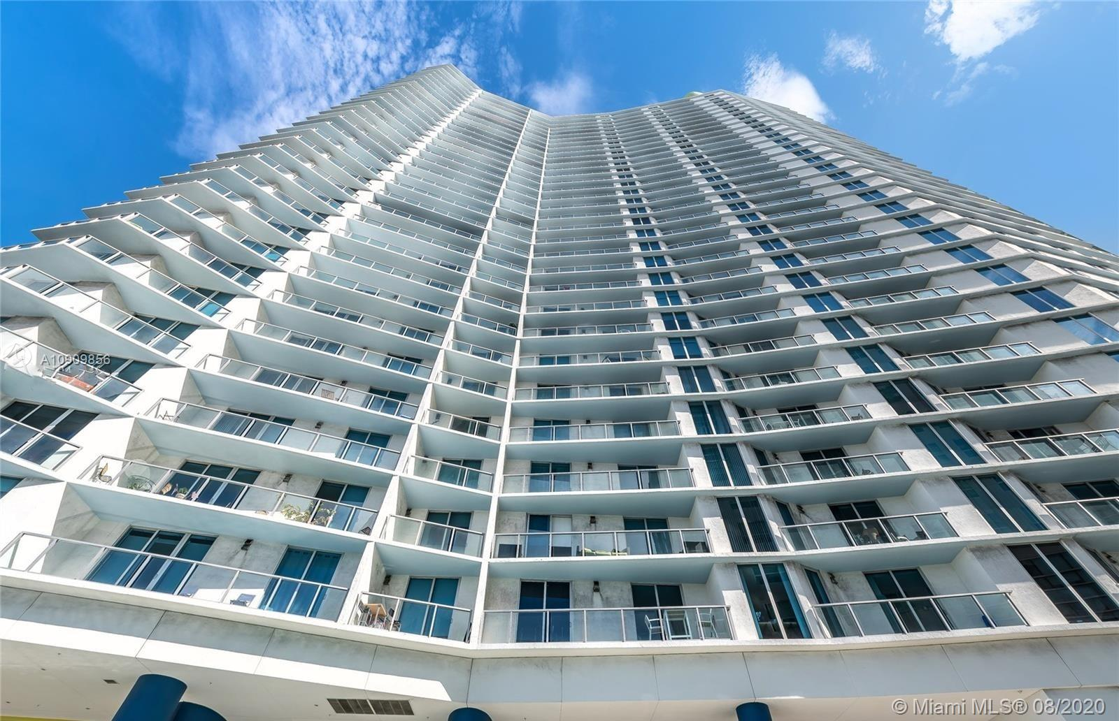 185 SW 7 ST #2708 For Sale A10909856, FL