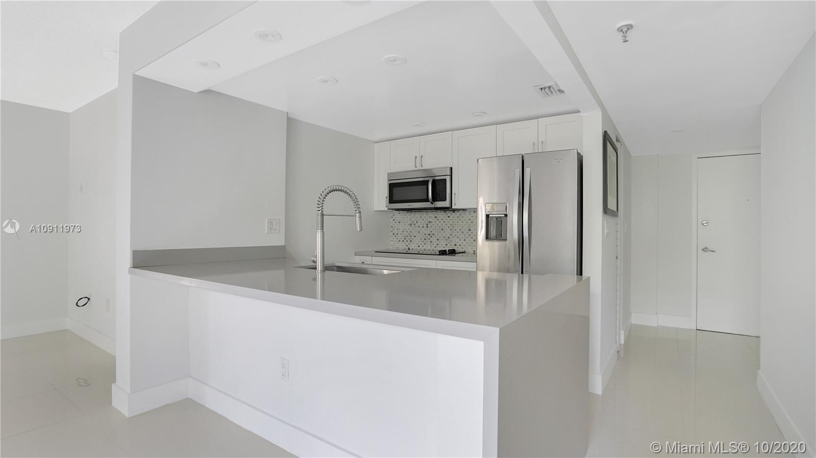 850 N MIAMI AVE #W-208 For Sale A10911973, FL