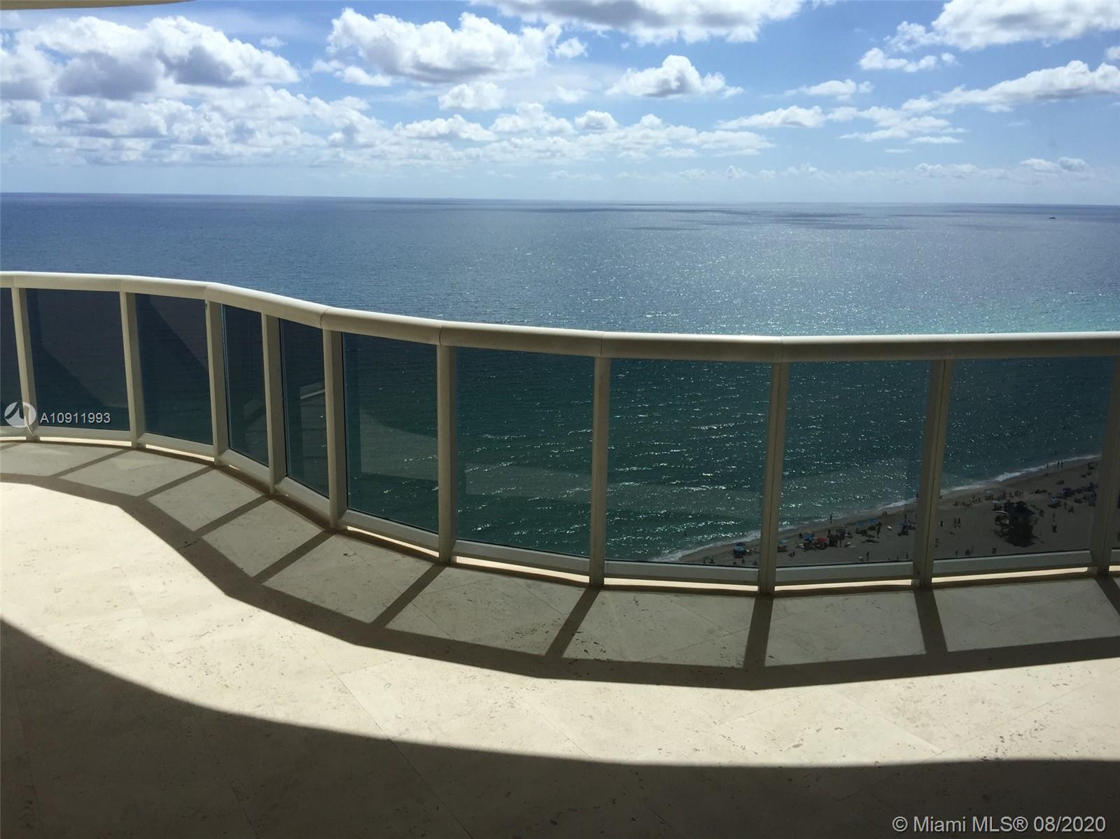 17555  Collins Ave #2404 For Sale A10911993, FL