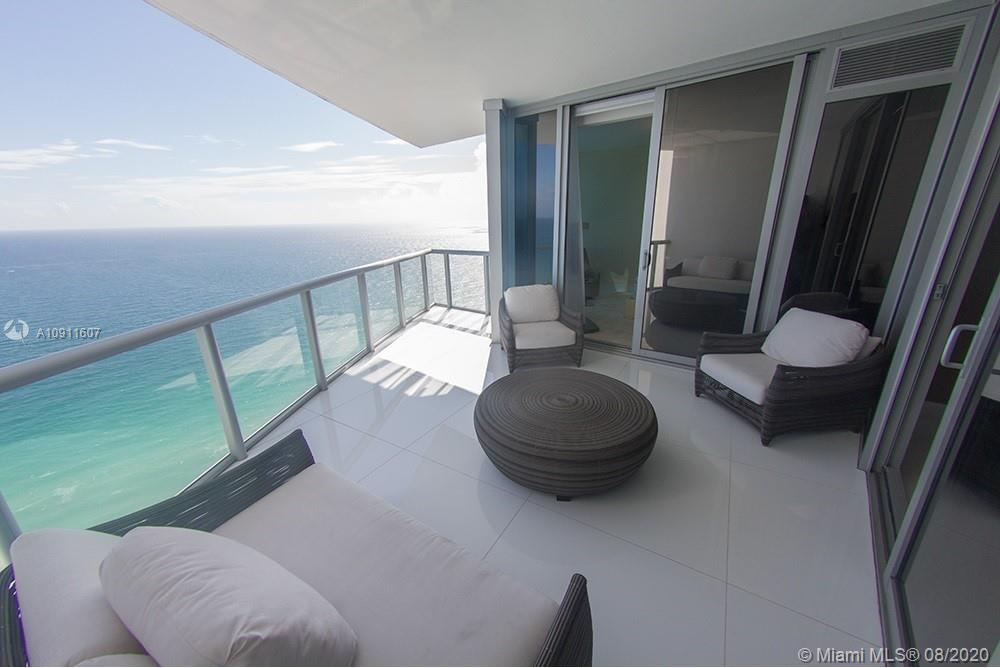 17121  Collins Ave #3504 For Sale A10911607, FL