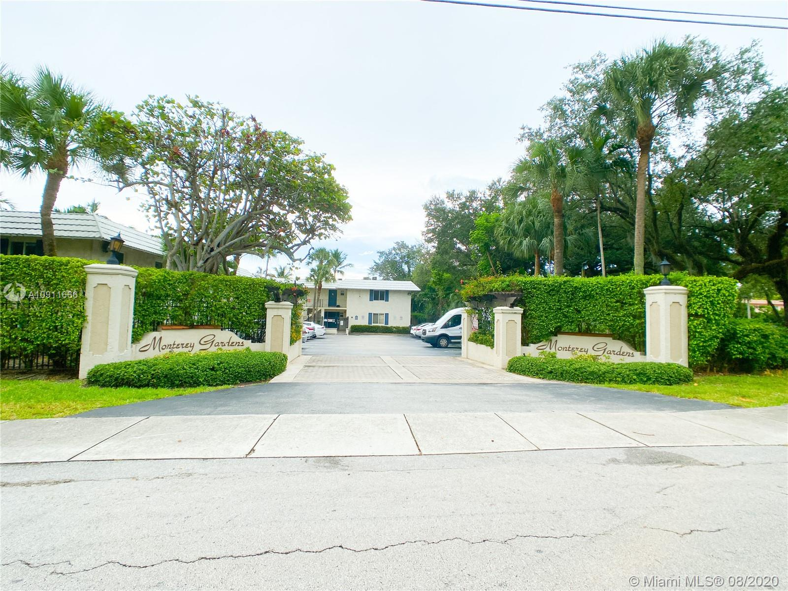 8605 SW 68th Ct #7 For Sale A10911666, FL