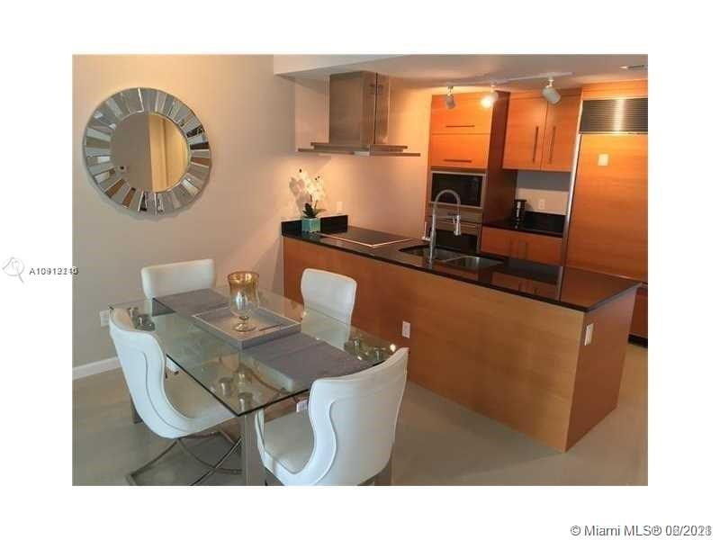 485  Brickell Ave #1607 For Sale A10912110, FL
