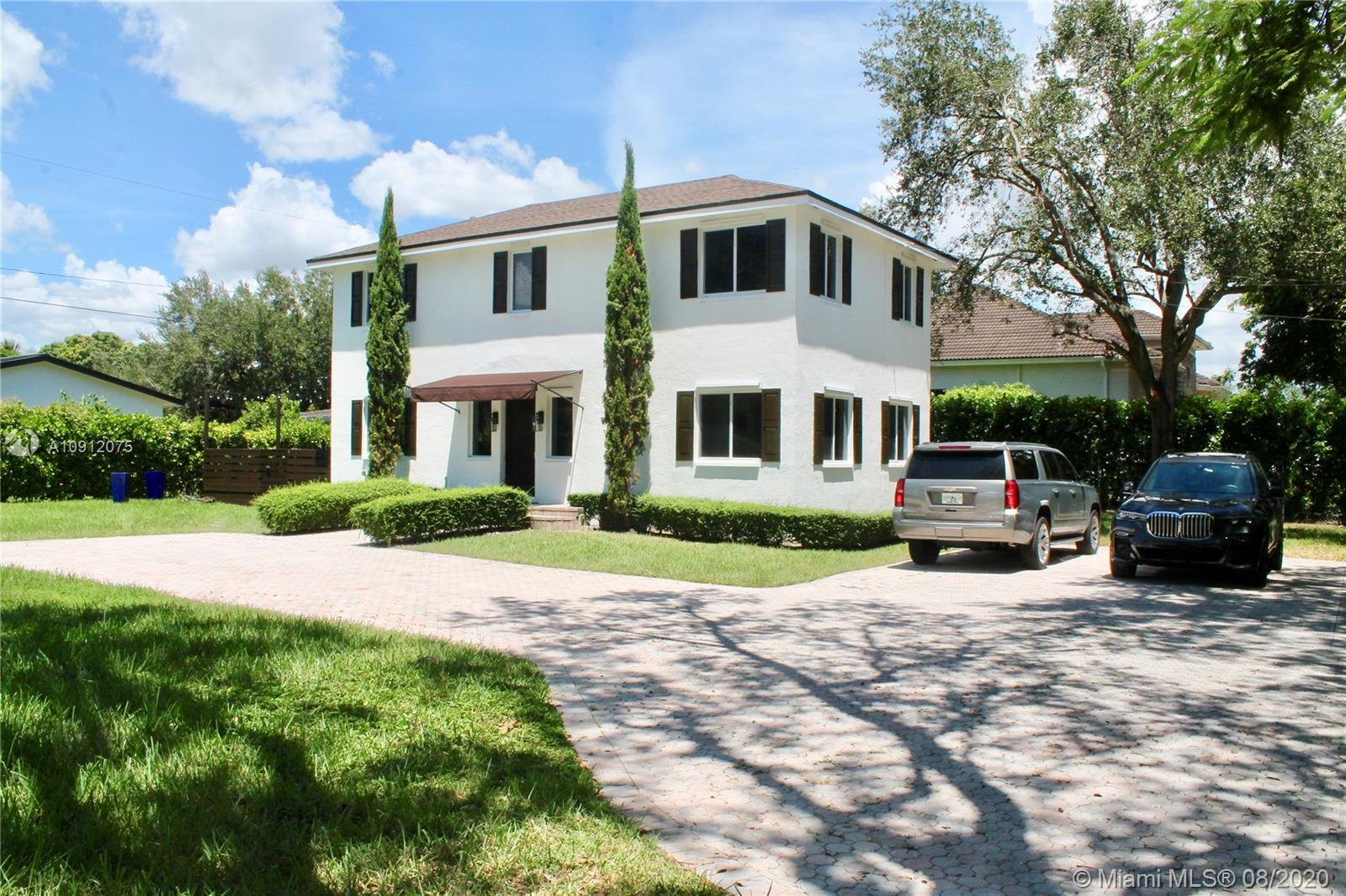 7055  Sunset Dr  For Sale A10912075, FL