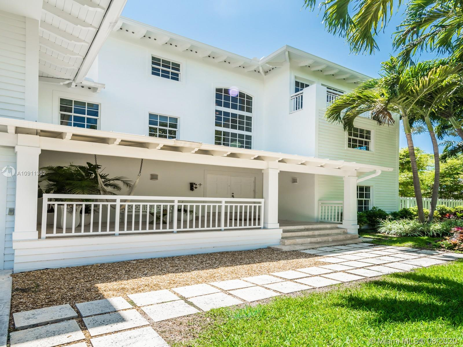 Details for 325 Pacific Rd, Key Biscayne, FL 33149