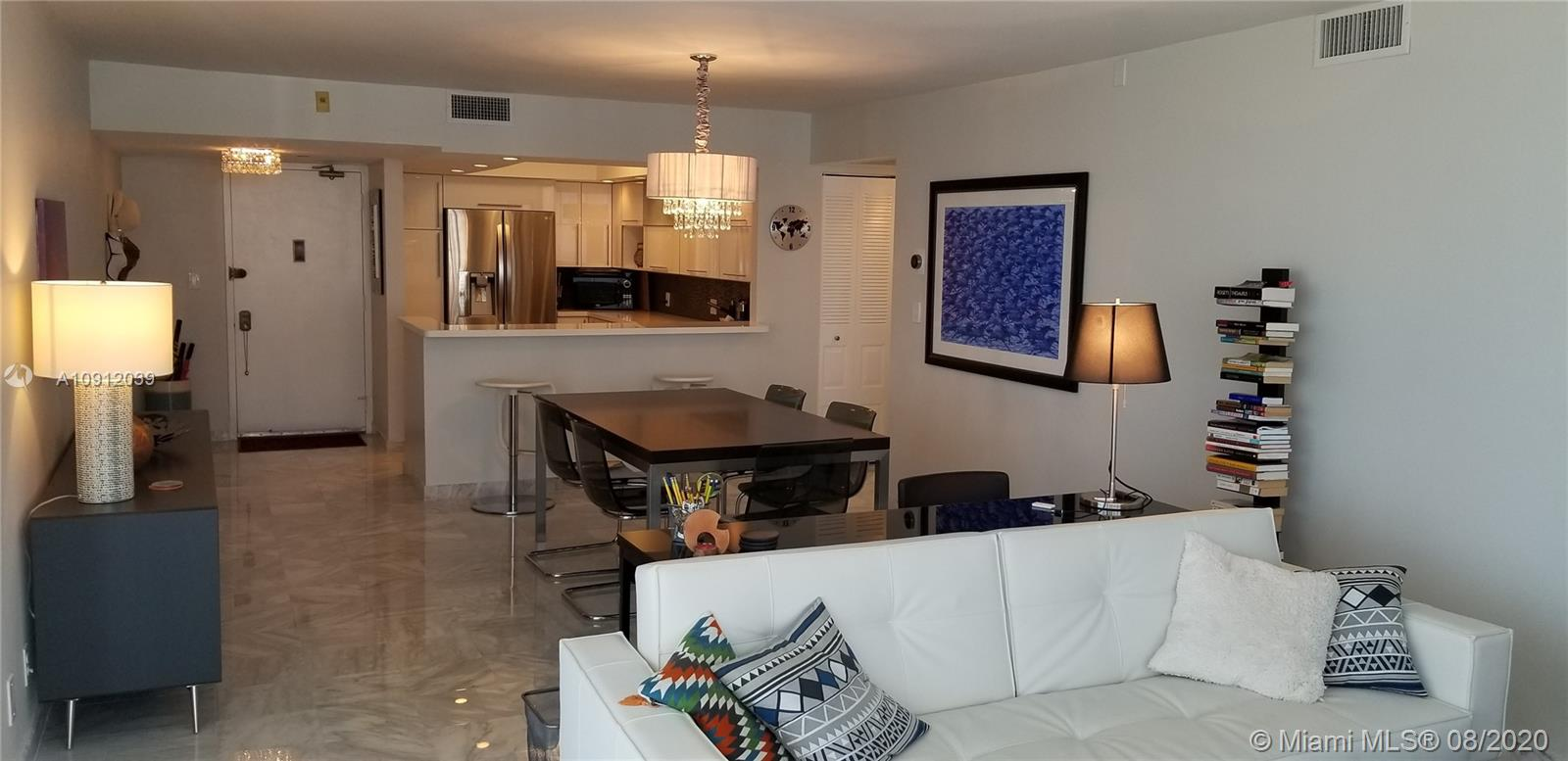 20335 W Country Club Dr #1803 For Sale A10912039, FL