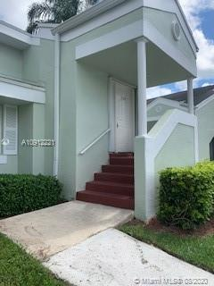 2526 SE 20th Pl #207-B For Sale A10912221, FL
