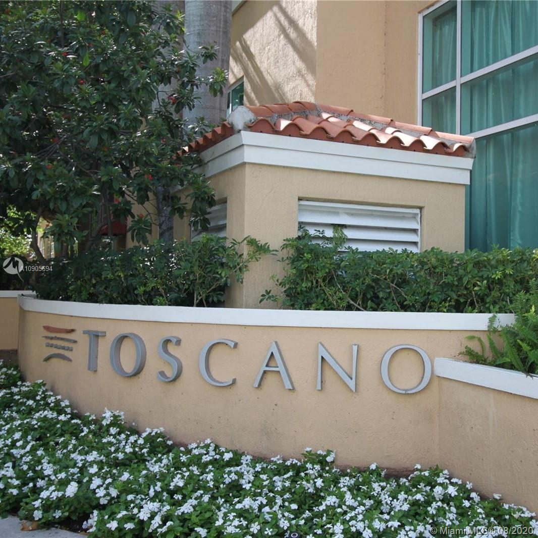 7350 SW 89th St #1509S For Sale A10905694, FL