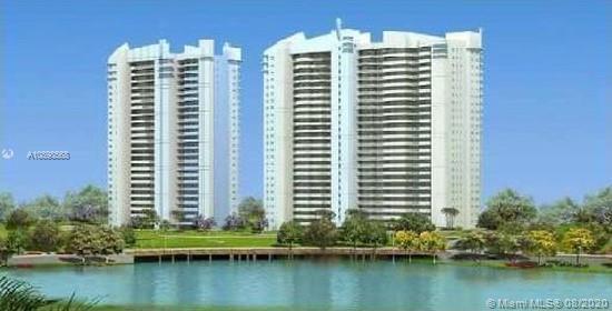 14951  Royal Oaks Ln #204 For Sale A10898568, FL