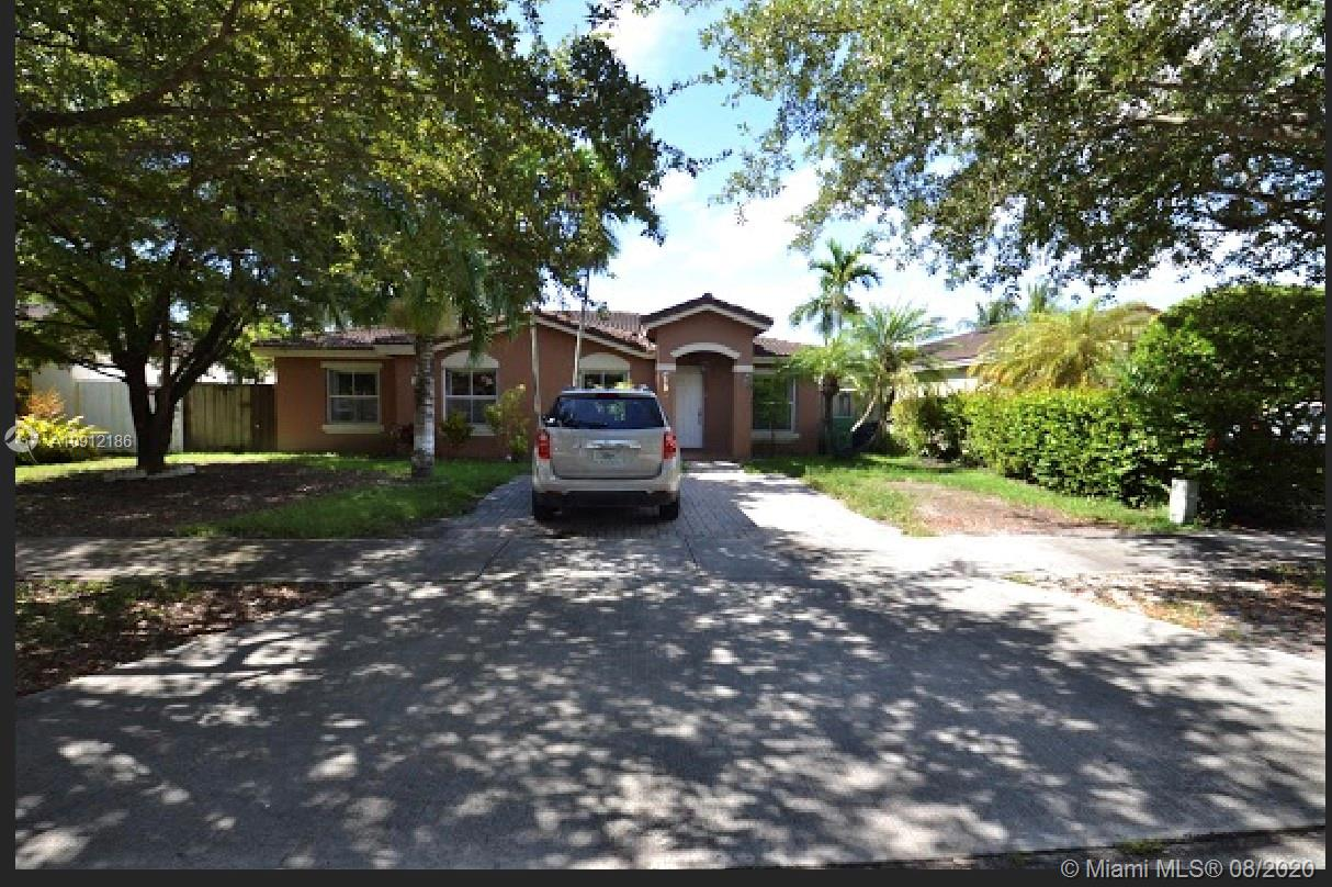 11350 SW 244th Ter, Homestead FL 33032