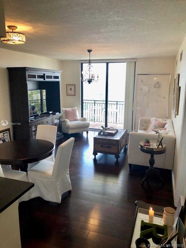 888 S Douglas Rd #1506 For Sale A10901705, FL
